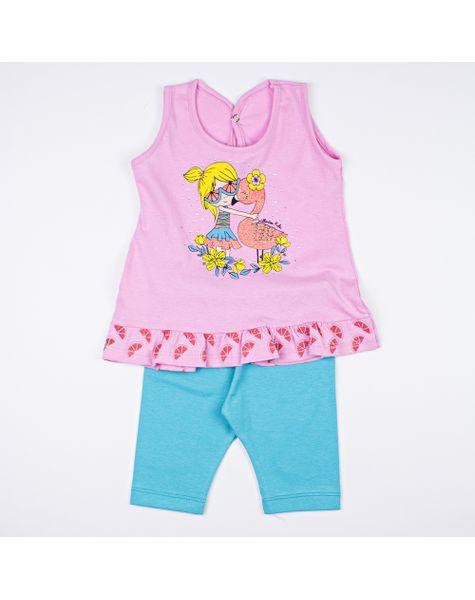 roupa infantil sc2932
