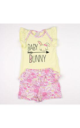 roupa infantil sc1389