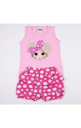 roupa infantil sc 2858 1
