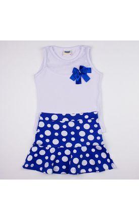 roupa infantil sc 2848 1
