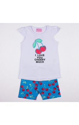 roupa infantil sc2696 1