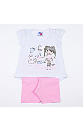 roupa infantil sc2741 2 1