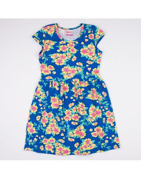 roupa infantil sc2597 1