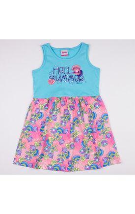 roupa infantil sc2594 1