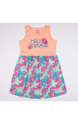 roupa infantil sc2595 1
