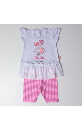 roupa infantil sc2462