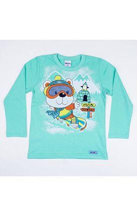 roupa infantil sc4599