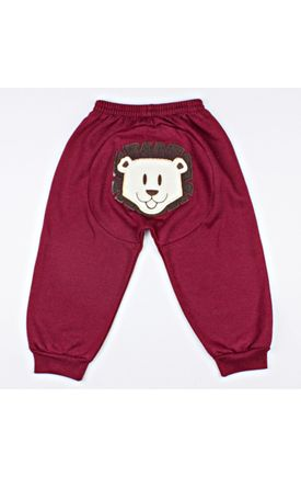 roupa infantil sc3788