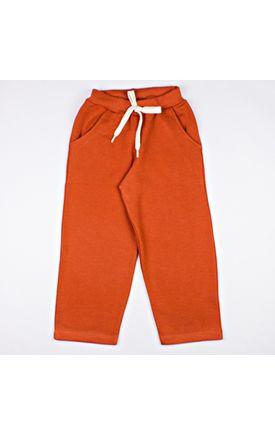roupa infantil sc3870