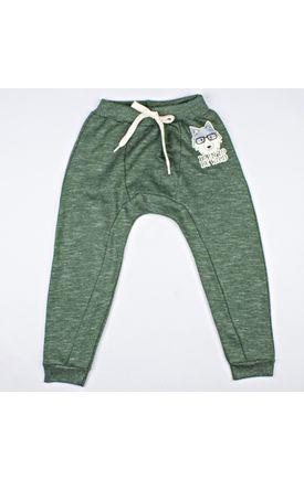 roupa infantil sc3867