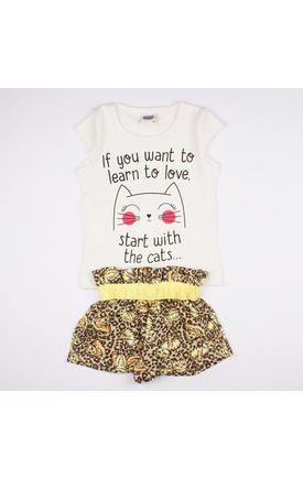roupa infantil sc 2838 1