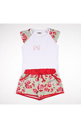 roupa infantil sc2847 2
