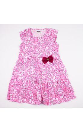 roupa infantil sc 2840 1
