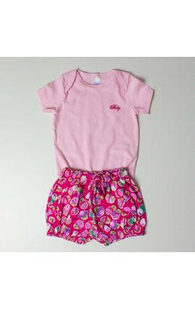 roupa infantil sc 2538