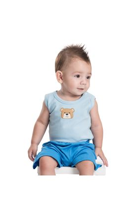 roupa infantil 4823
