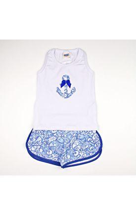 roupa infantil sc2835 2