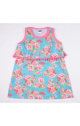 roupa infantil sc 2837 1