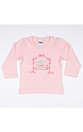 roupa infantil sc3739