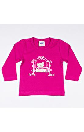 roupa infantil sc3738