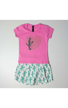 roupa infantil sc2512 1