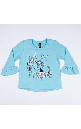 roupa infantil sc4703