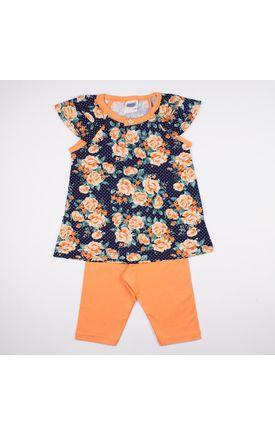 roupa infantil sc 1556 1