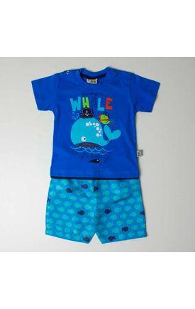 roupa infantil sc2416