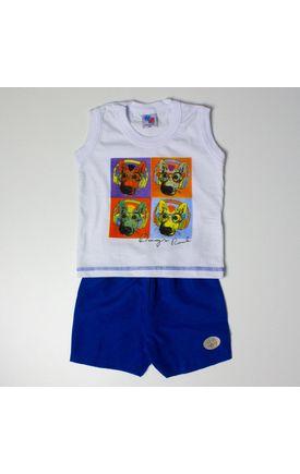 roupa infantil sc2566
