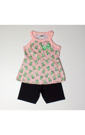 roupa infantil sc2659