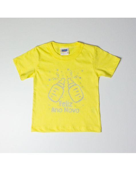 roupa infantil sc2673