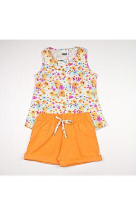 roupa infantil sc2834