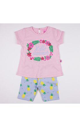 roupa infantil sc 2602 1 1