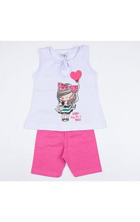 roupa infantil sc2879
