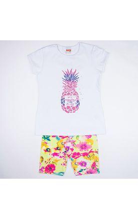 roupa infantil sc64370