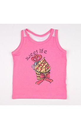 roupa infantil sc1567