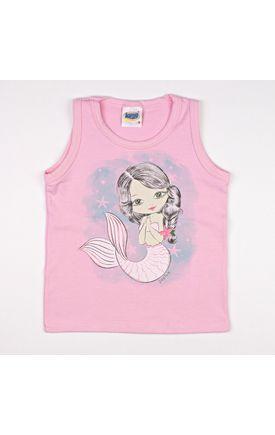 roupa infantil sc1566
