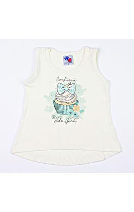 roupa infantil sc2738 2