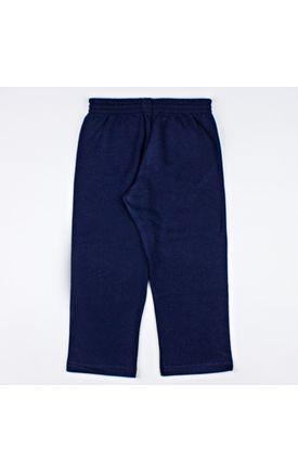 roupa infantil sc4132