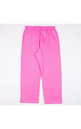 roupa infantil sc4122