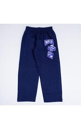 roupa infantil sc4797 2