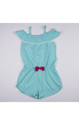 roupa infantil sc28800 1 1
