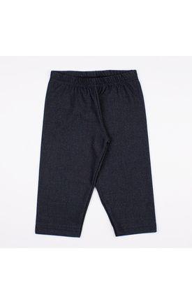 roupa infantil sc 2827 1