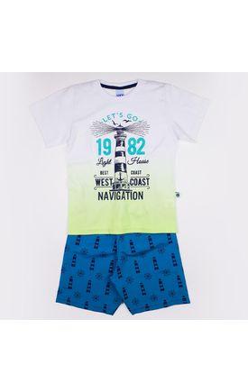 roupa infantil sc 2642 1 1