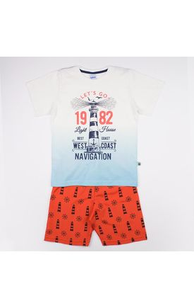 roupa infantil sc 2641 1 2