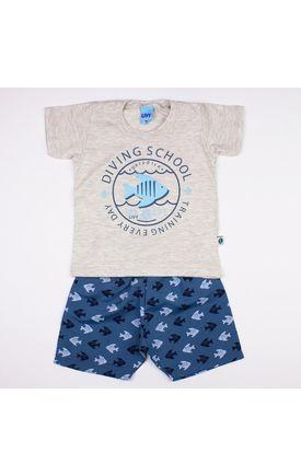 roupa infantil sc 2636 1 1