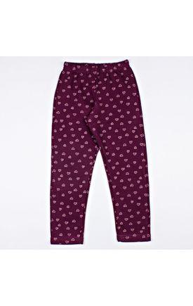 roupa infantil sc3708 2