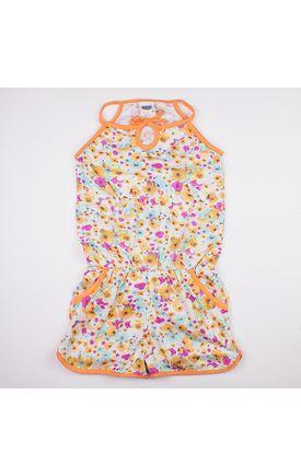 roupa infantil sc 1638 1