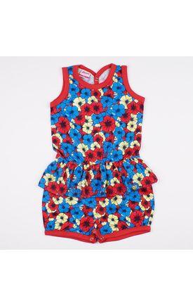 roupa infantil sc2591 1 1