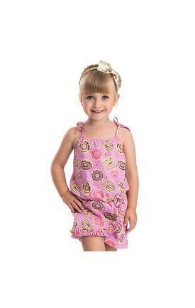 roupa infantil 4895