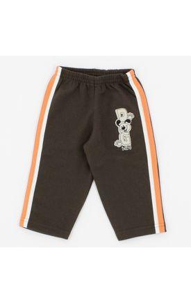 roupa infantil dz4033